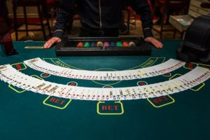 線上百家樂賭博-任你博娛樂城