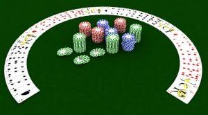 娛樂城體驗金幫助賭徒節制-娛樂城反水